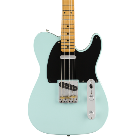 Fender Vintera 50's Telecaster Modified