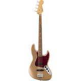 Fender Vintera 60's Jazz Bass