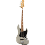 Fender Vintera 70's Jazz Bass