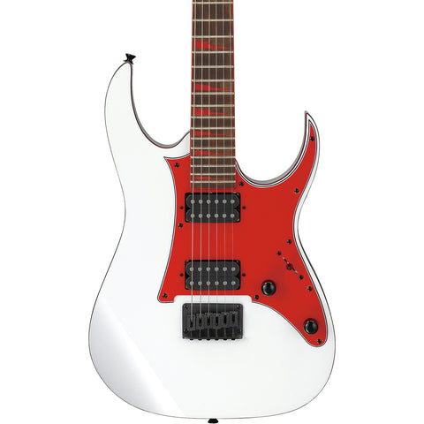 Ibanez GRG131DX Electric Guitar