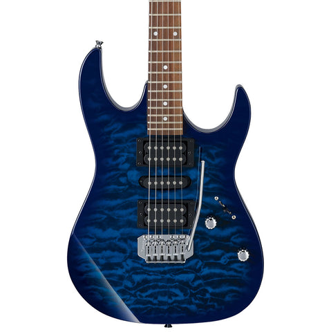 Ibanez GIO RX 6-String