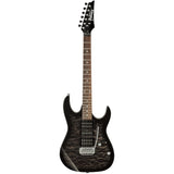 Ibanez GIO GRX70 6-String Electric Guitar