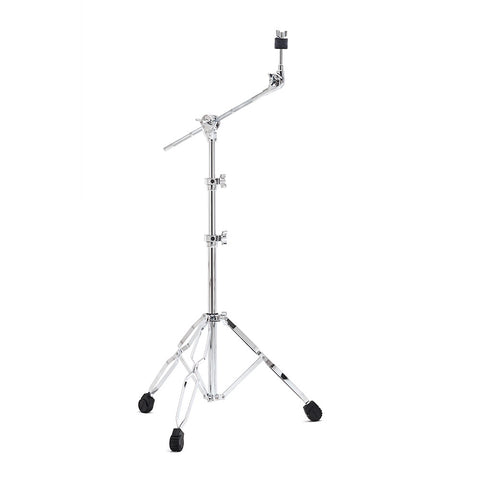 Gibraltar 5709 Cymbal Stand