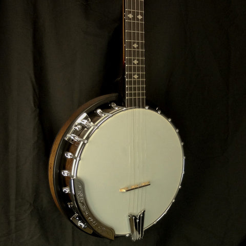 Gold Tone CC100R+ Resonator 5-String Banjo