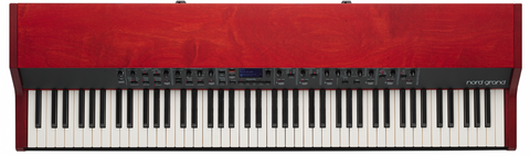 Nord Grand Stage Piano