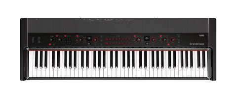 Korg Grandstage Stage Piano