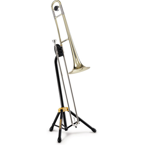 Band Orchestra Instrument Stands