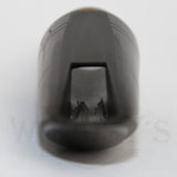 D.T. Woodwinds Custom Zinner Bb Clarinet Mouthpiece