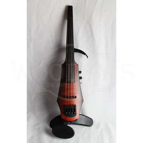 NS Design NXT4 Electric Violin