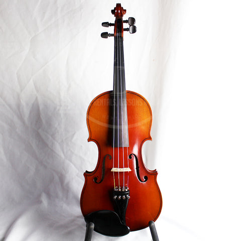 Scherl & Roth 303E Intermediate Violin