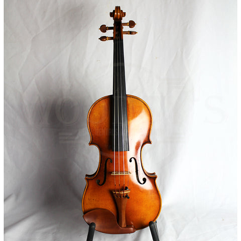 Demo Model Andreas Eastman VL905 Master Series Professional Violin