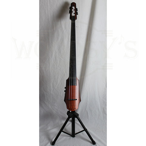 NS Design NXT4a Electric Cello
