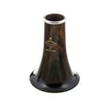 Buffet ICON Bb/A Clarinet Bells