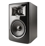 "JBL 306P MkII 6"" Powered 2-Way Studio Monitors"