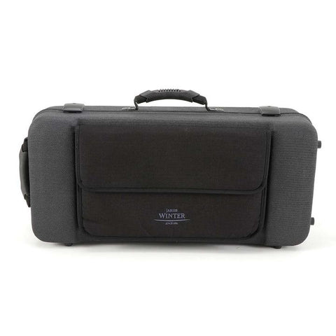 Jakob Winter Greenline Alto Saxophone Case