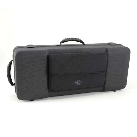 Jakob Winter Greenline Tenor Saxophone Case