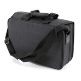 Jakob Winter Bb Clarinet Shoulder Case