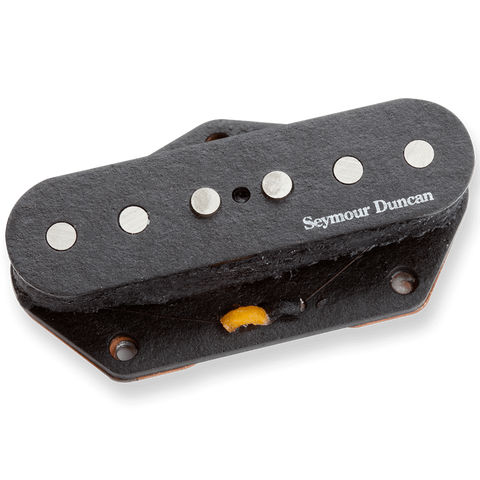 Seymour Duncan Jerry Donahue Model Tele Bridge