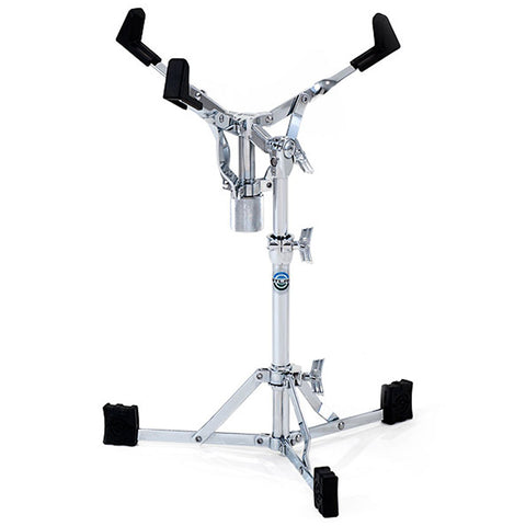 Ludwig Atlas Classic Snare Stand LAC21SS