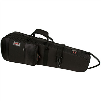Protec MAX Shaped Full Size Violin Case