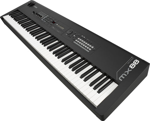Yamaha MX 88 Synthesizer