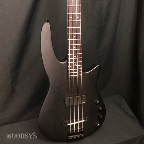 NS Design WAV Radius Electric Bass Guitar