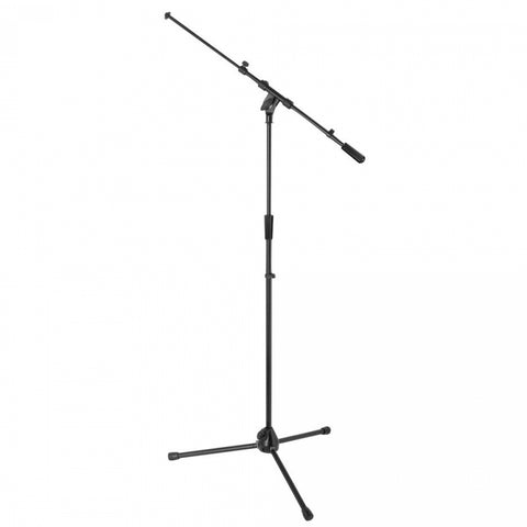 On Stage MS9701TB Heavy Duty Microphone Boom Stand