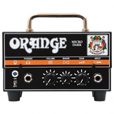 Orange Amplifiers Micro Dark 20W Tube Hybrid Amp Head