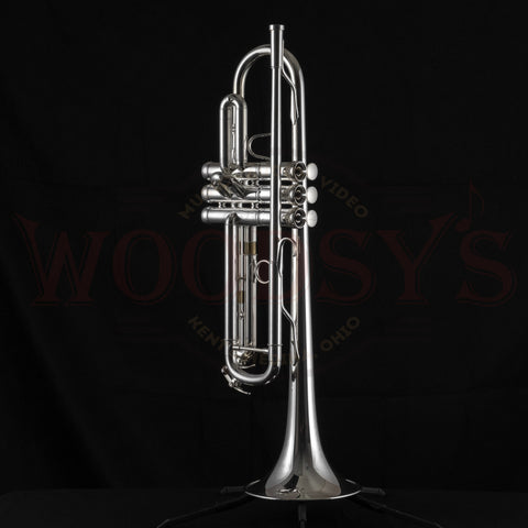 Adams Prologue Series Professional Bb Trumpet