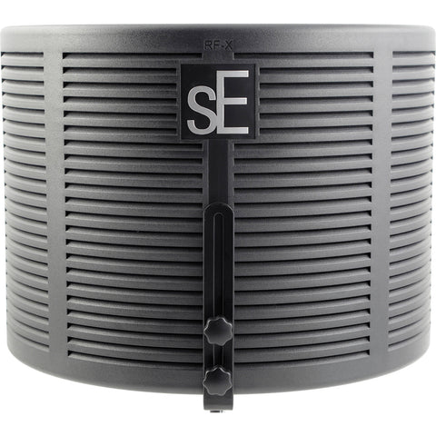 SE Electronics RFX Vocal Mic Reflection Filter
