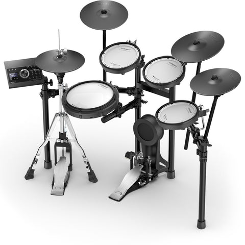 Roland TD17KVX Electronic Drum Set
