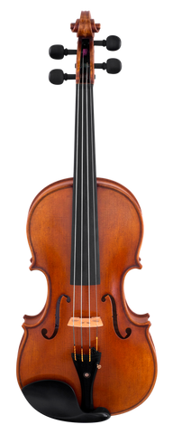 Scherl & Roth SR81 Advanced Violin