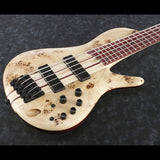Ibanez SRSC805 Electric Bass