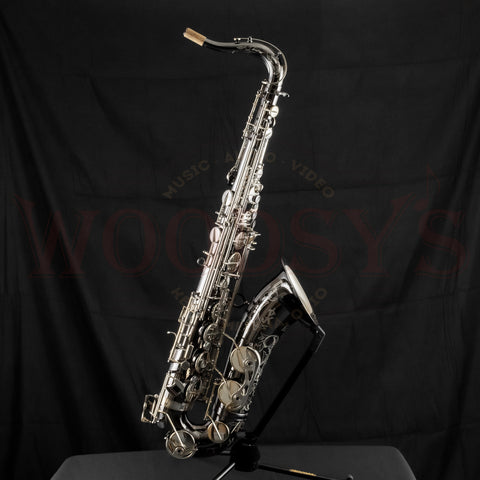Julius Keilwerth SX90R Shadow Professional Tenor Saxophone