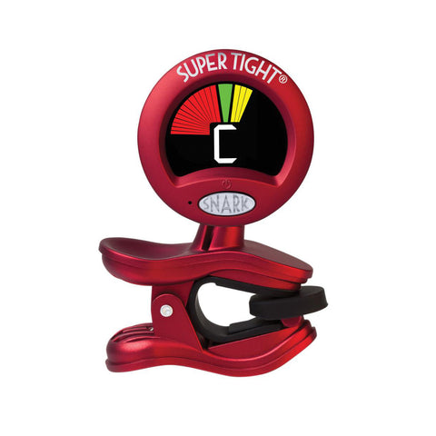 Snark ST2 Chromatic Clip On Tuner