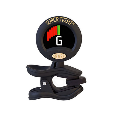 Snark ST8 Chromatic Clip On Tuner