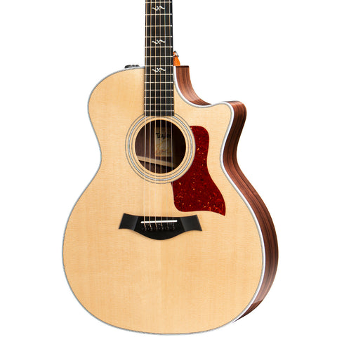 Taylor 414ce-R V Class Grand Auditorium