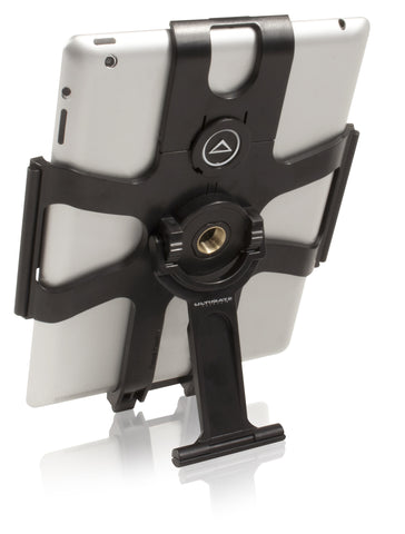 Ultimate Support HyperPad LT 3-in-1 Professional Tablet Stand