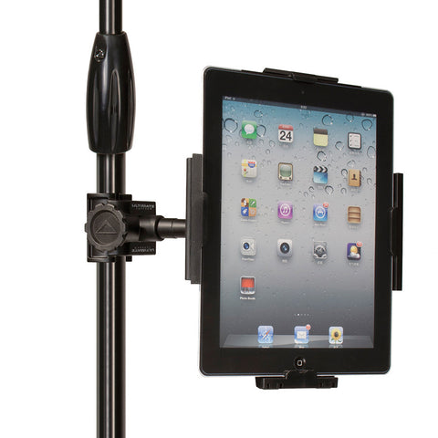 Ultimate Support Hyperpad 5 in 1 iPad Stand