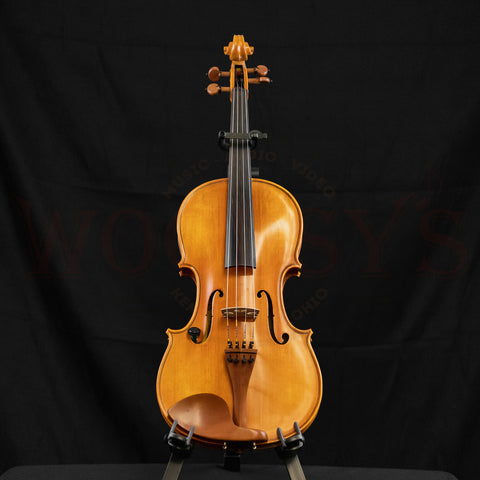 Eastman VA200 Step Up Viola