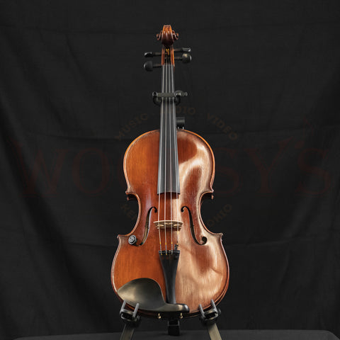 Eastman VA305 Intermediate Viola