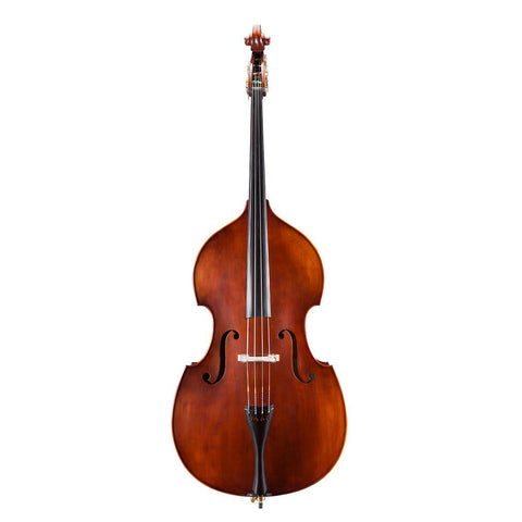 Eastman VB105 3/4 Upright Double Bass
