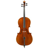 Eastman VC405 Intermeidate Cello