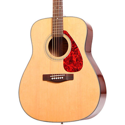 Yamaha F335 Acoustic Guitar with Case
