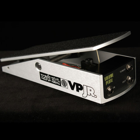 Ernie Ball VP-JR 6180 Passive Volume Pedal
