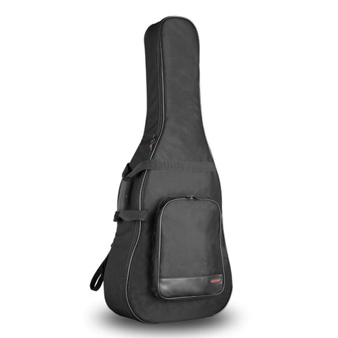 Access Stage One AB1DA1 Dreadnought Acoustic Guitar Bag