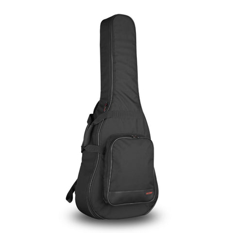 Access Stage One AB1SA1 Small-Body Acoustic Guitar Gig Bag