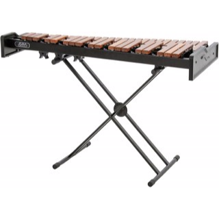 Adams Academy Series 3.5 Octave Xylophone