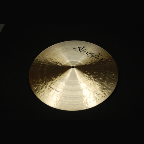 "Amedia Ahmet Legend 20"" Ride Cymbal"