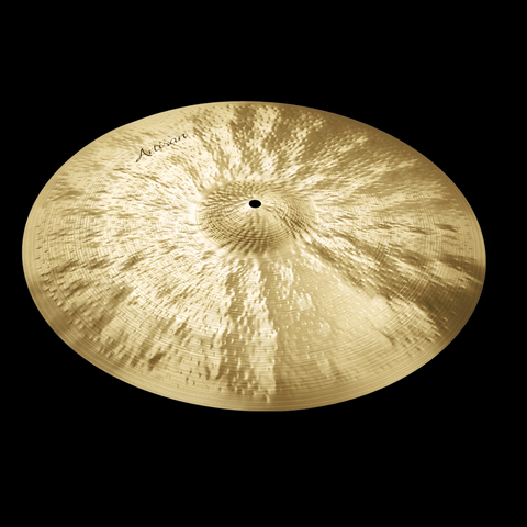 "Sabian Artisan 22"" Medium Ride Cymbal"